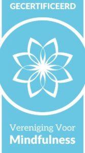 Logo praktijk ziels veel