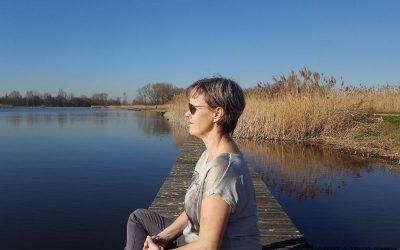 Mediteren als ontspanning?