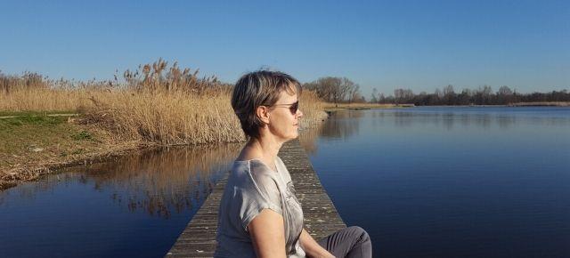 lydia medtiatie